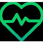 Ochrona układu <br /> sercowo-naczyniowego